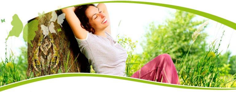 Esperança el desodorante natural y eficaz que cuida tu piel