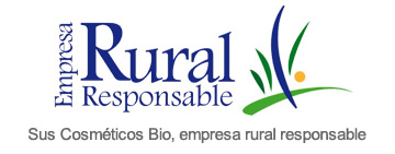 Sello Empresa Rural Responsable