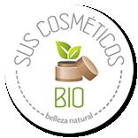 Tienda online Cosmética Natural
