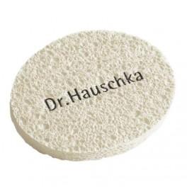 DR.HAUSCHKA ESPONJA DESMAQUILLANTE