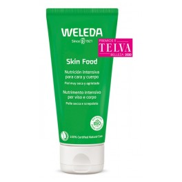 WELEDA CREMA SKIN FOOD 30ML