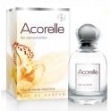 ACORELLE EAU PARFUM FLEUR DE VAINILLE 50ML